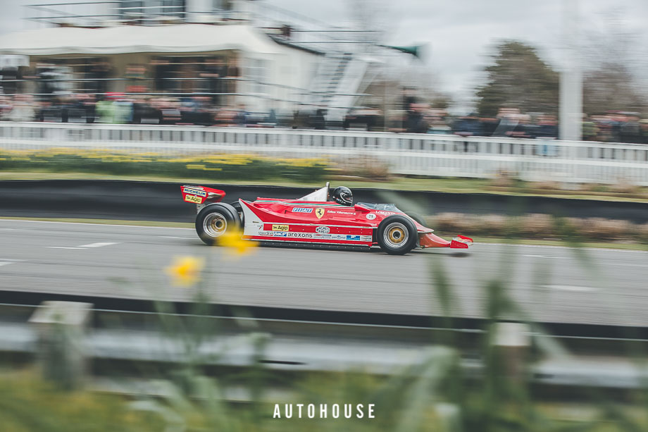 Goodwood 74th Members Meeting (544 of 1020)