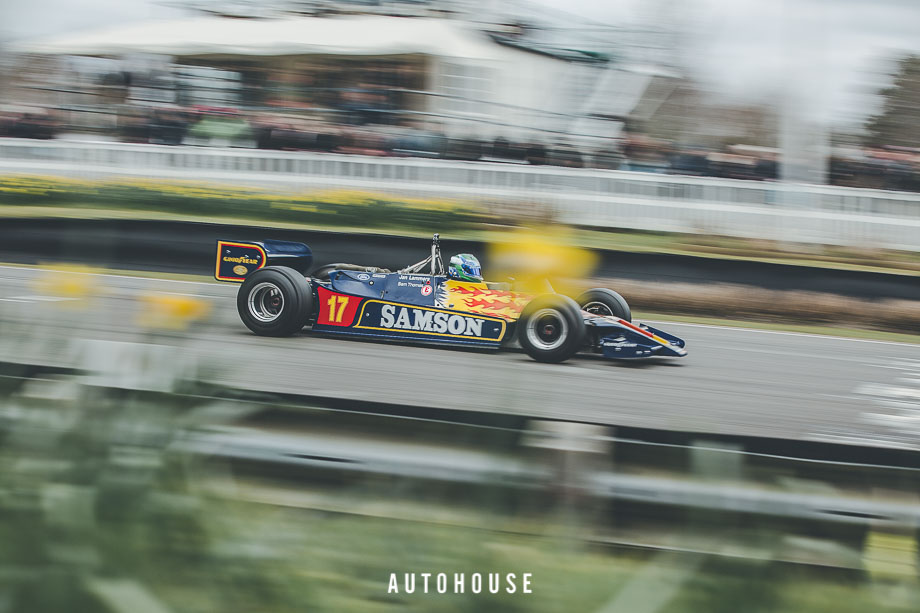 Goodwood 74th Members Meeting (546 of 1020)