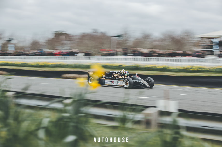 Goodwood 74th Members Meeting (551 of 1020)