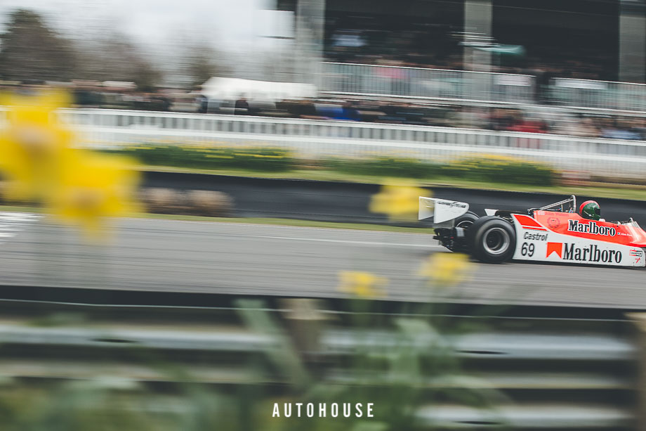 Goodwood 74th Members Meeting (552 of 1020)