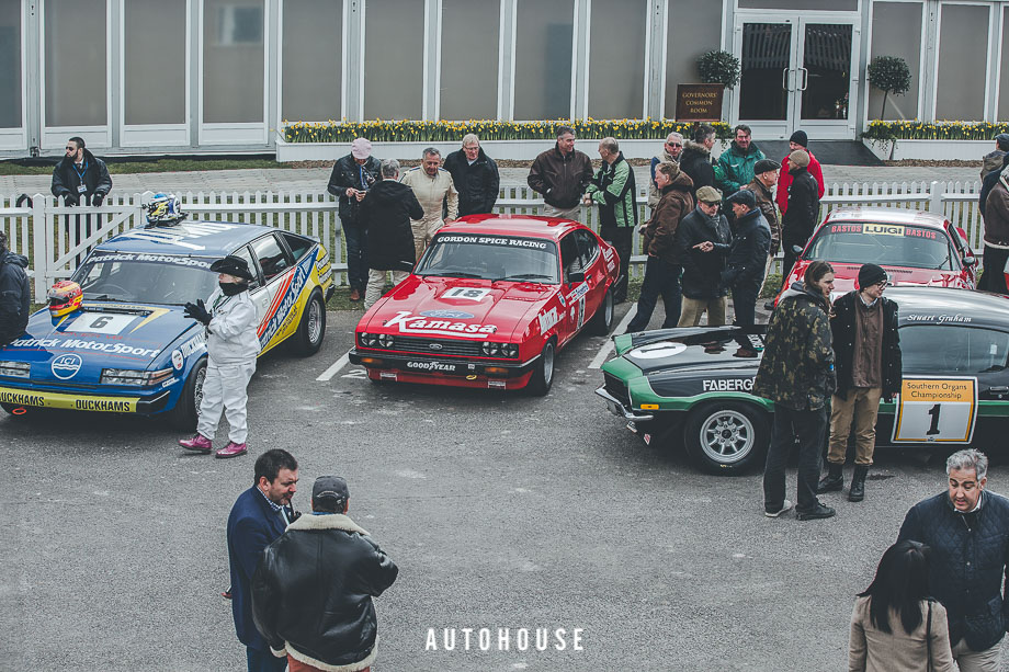Goodwood 74th Members Meeting (564 of 1020)