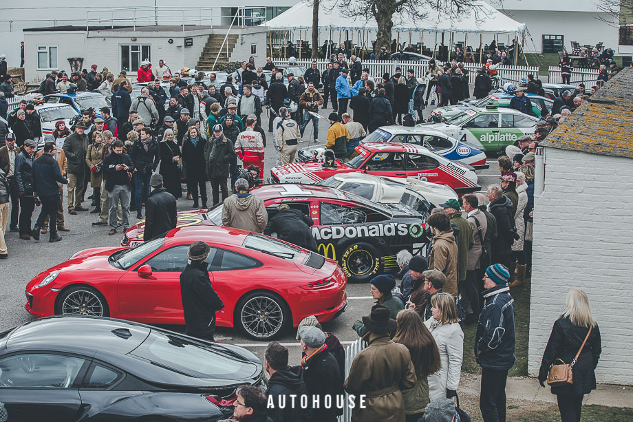 Goodwood 74th Members Meeting (566 of 1020)