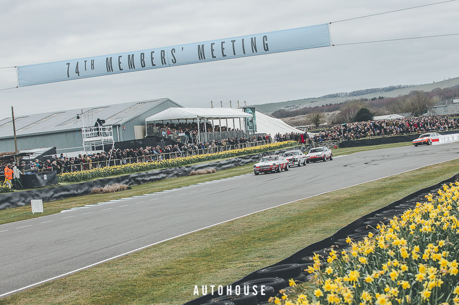 Goodwood 74th Members Meeting (567 of 1020)