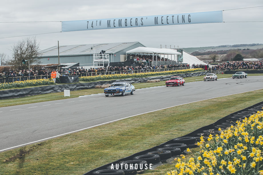 Goodwood 74th Members Meeting (568 of 1020)