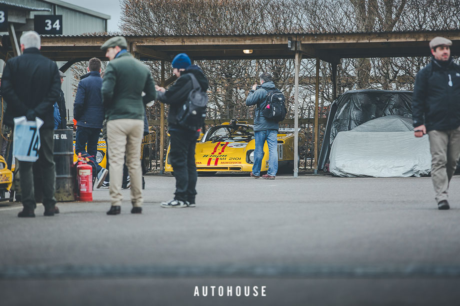 Goodwood 74th Members Meeting (85 of 1020)