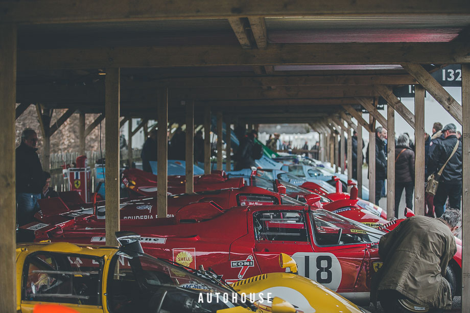 Goodwood 74th Members Meeting (86 of 1020)