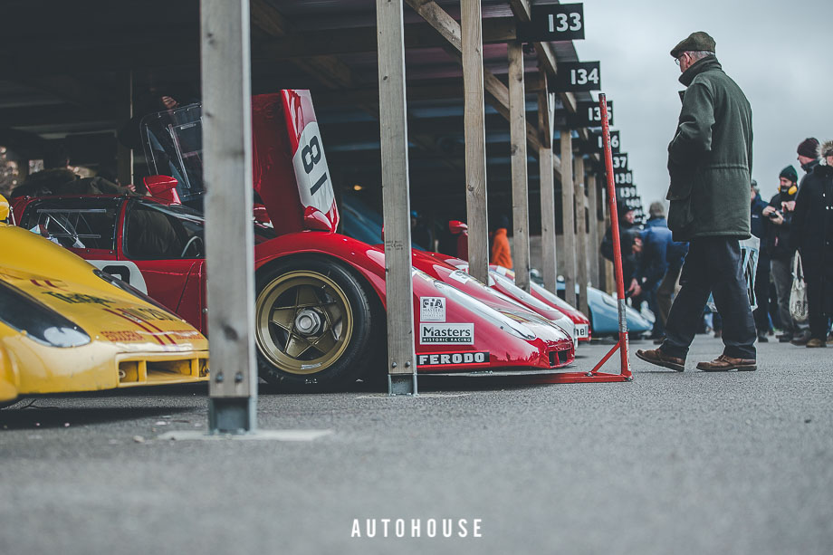 Goodwood 74th Members Meeting (87 of 1020)