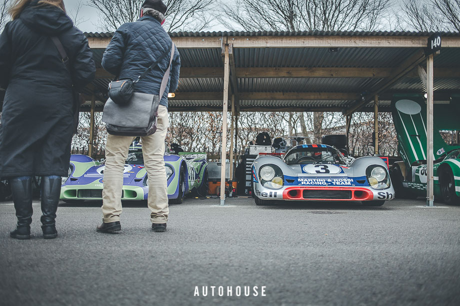 Goodwood 74th Members Meeting (88 of 1020)