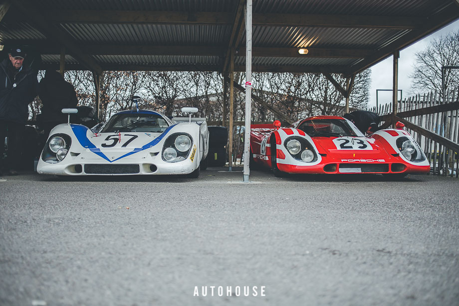 Goodwood 74th Members Meeting (89 of 1020)