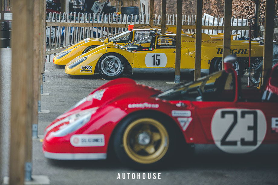 Goodwood 74th Members Meeting (90 of 1020)