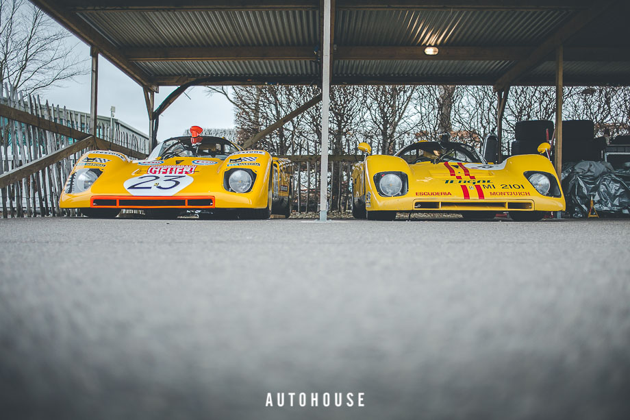 Goodwood 74th Members Meeting (92 of 1020)