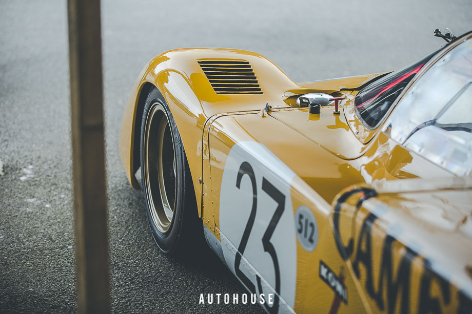 Goodwood 74th Members Meeting (96 of 1020)