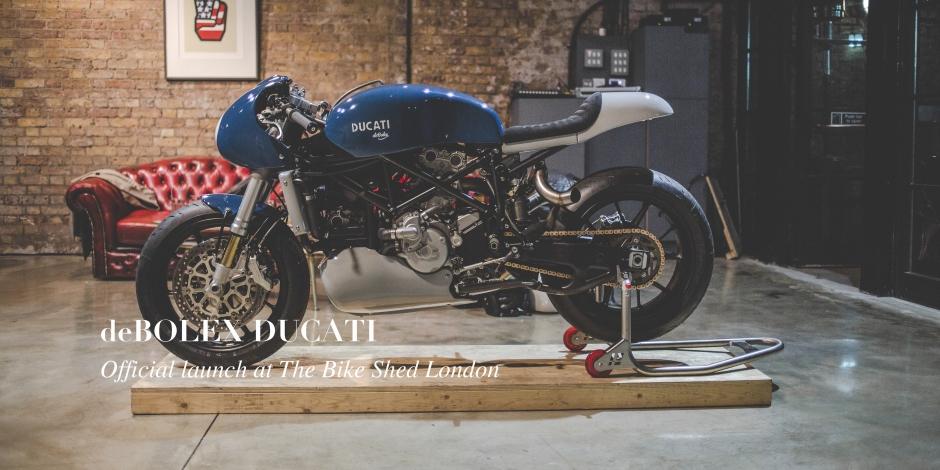 DeBolex launch at Bike Shed (26 of 43)-Edit.jpg