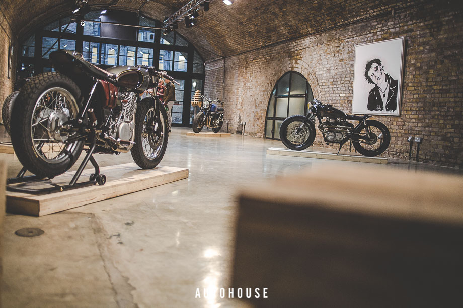 DeBolex launch at Bike Shed (3 of 43)