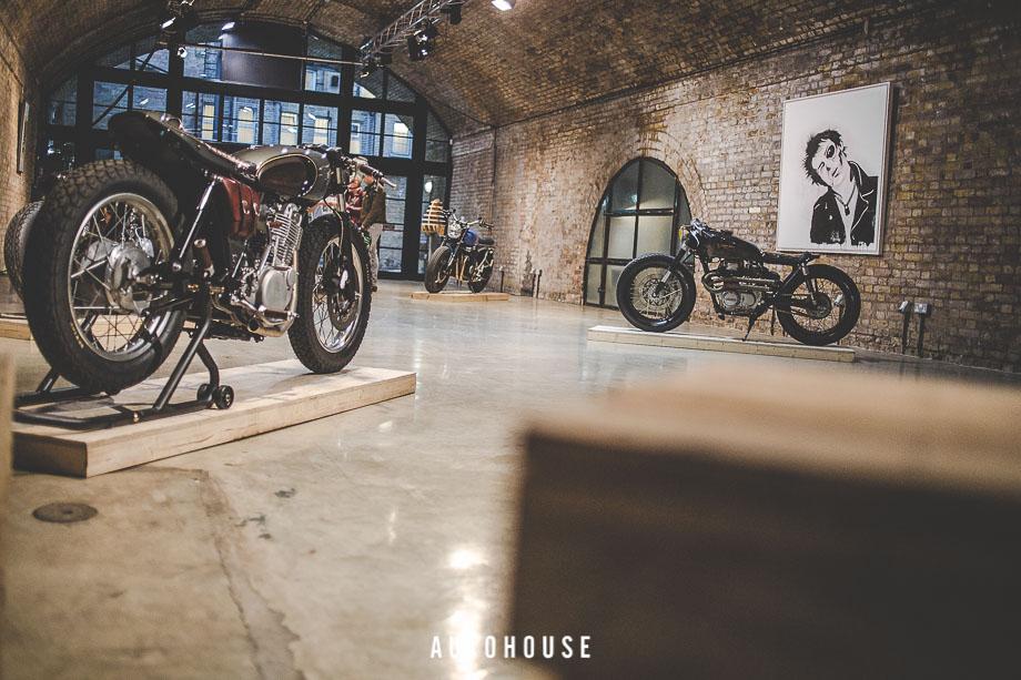 DeBolex launch at Bike Shed (3 of 43)