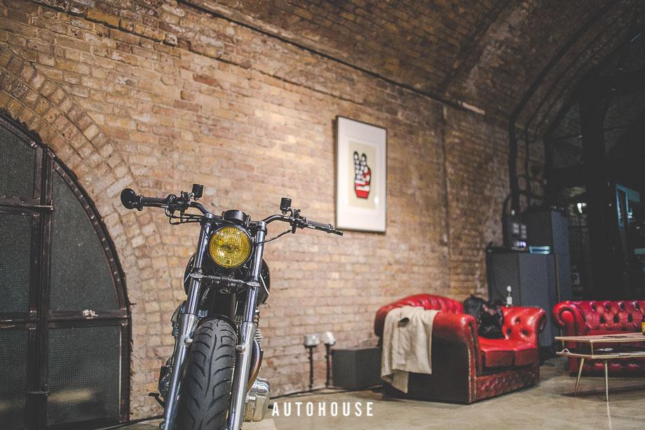 DeBolex launch at Bike Shed (41 of 43)