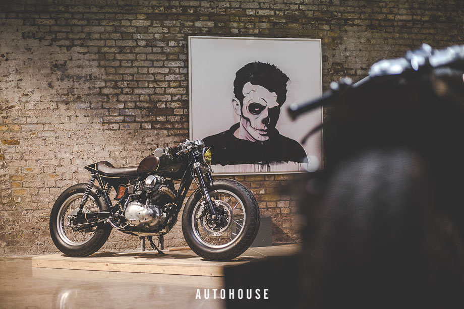 DeBolex launch at Bike Shed (7 of 43)