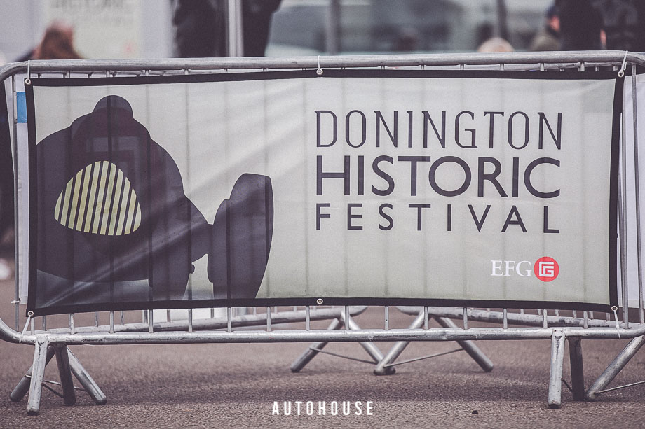 Donington Historics Festival (1 of 793)