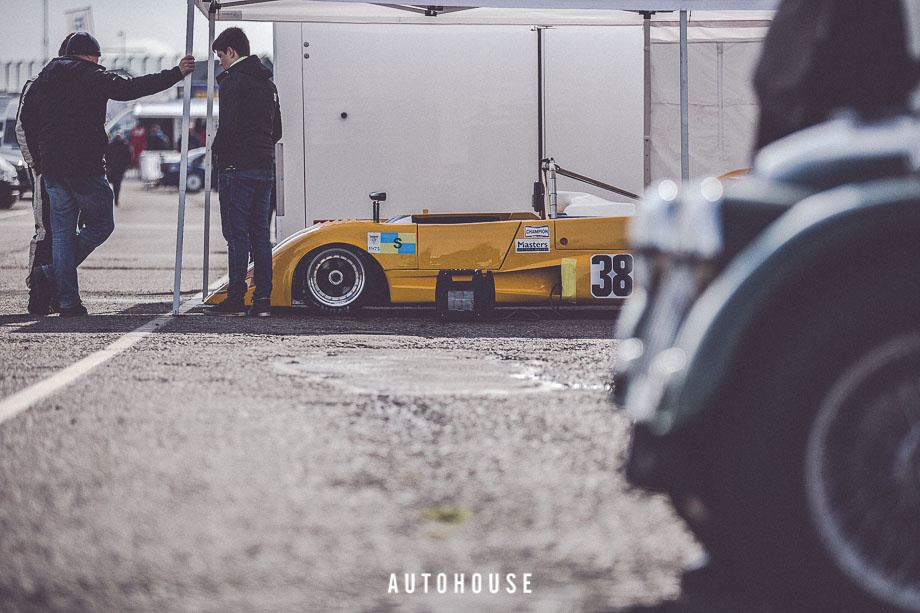 Donington Historics Festival (11 of 793)