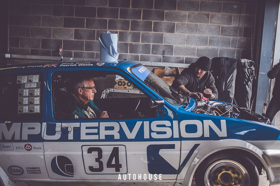 Donington Historics Festival (112 of 793)