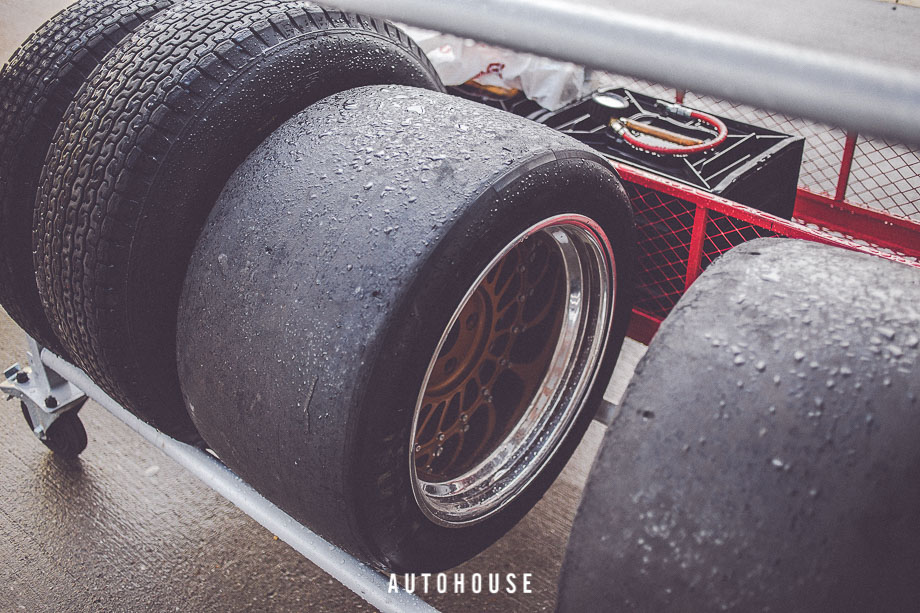 Donington Historics Festival (113 of 793)