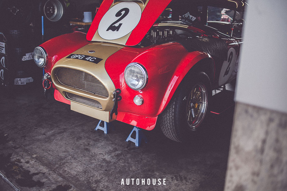 Donington Historics Festival (115 of 793)