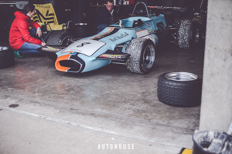 Donington Historics Festival (126 of 793)