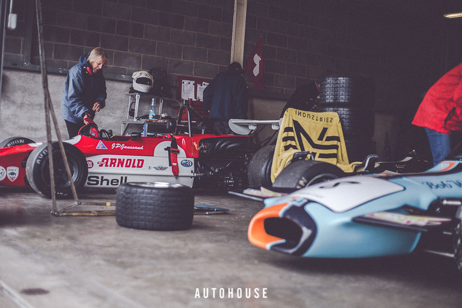 Donington Historics Festival (127 of 793)
