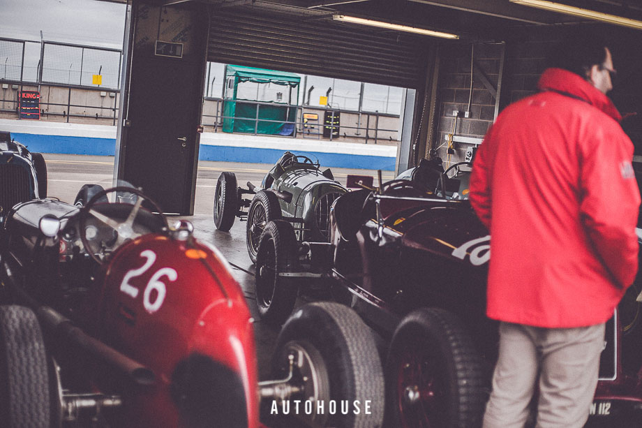Donington Historics Festival (130 of 793)