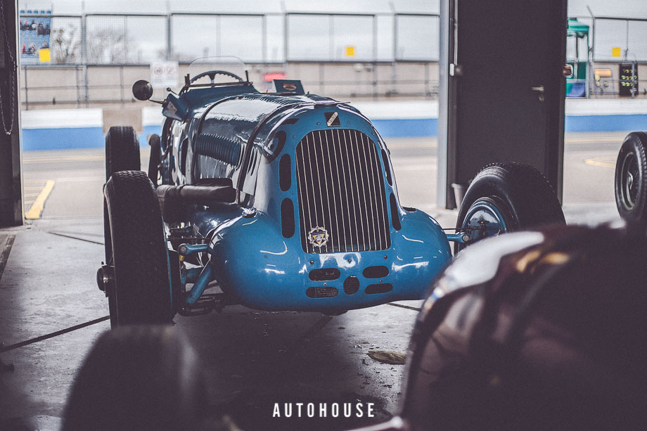 Donington Historics Festival (132 of 793)
