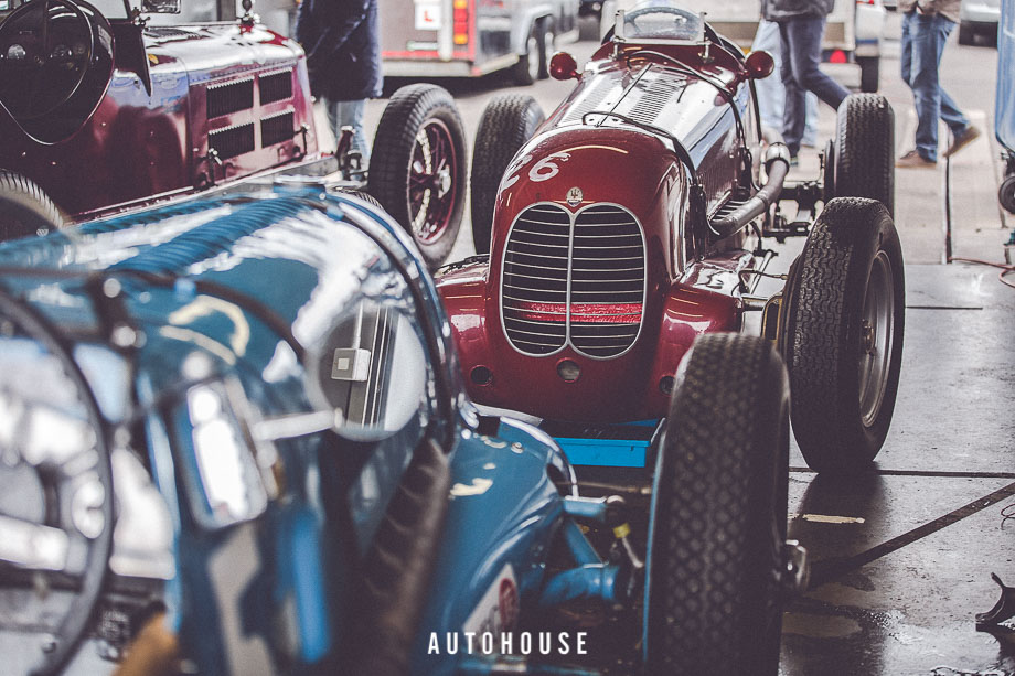 Donington Historics Festival (135 of 793)