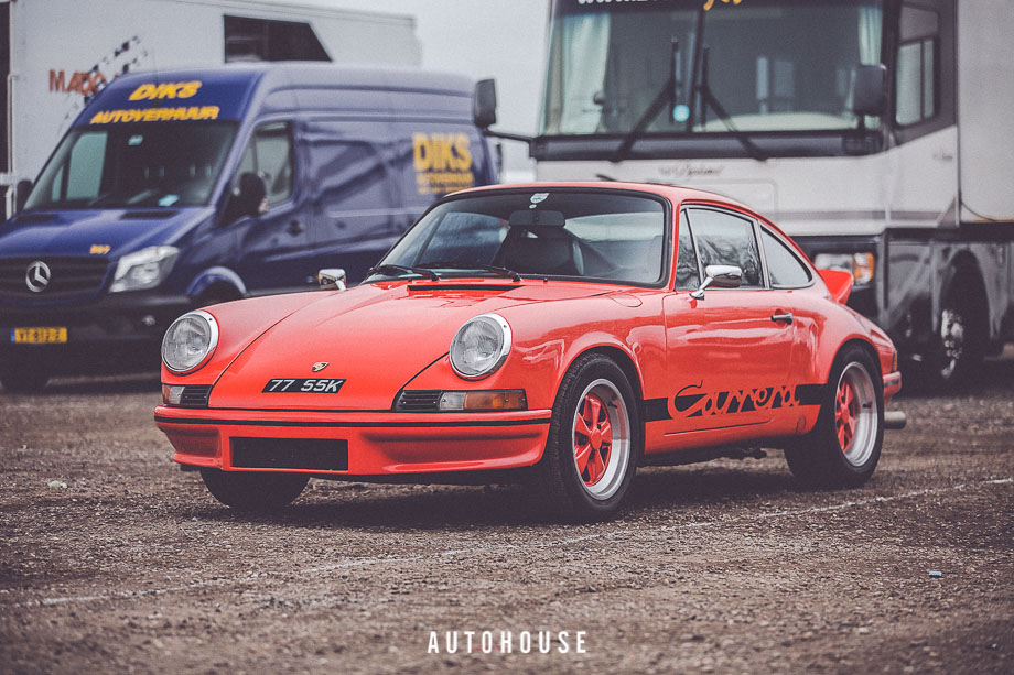 Donington Historics Festival (136 of 793)