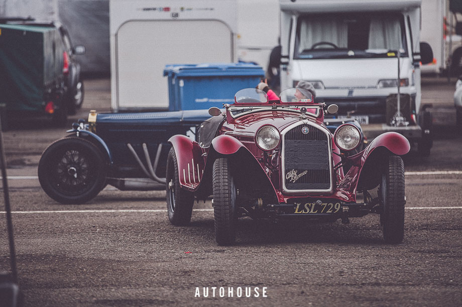Donington Historics Festival (137 of 793)