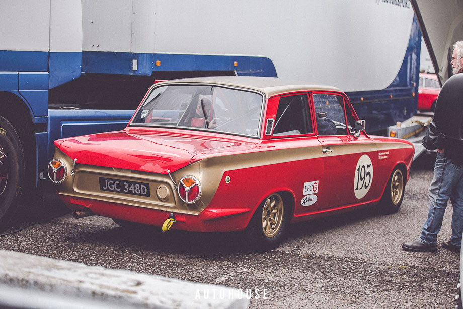 Donington Historics Festival (139 of 793)