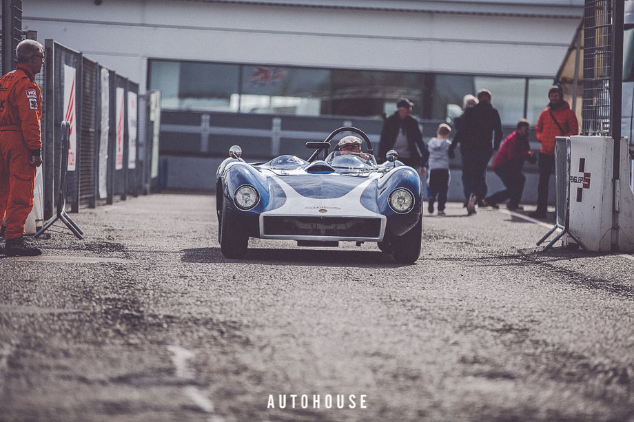 Donington Historics Festival (14 of 793)