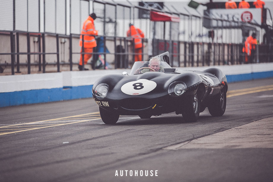 Donington Historics Festival (144 of 793)