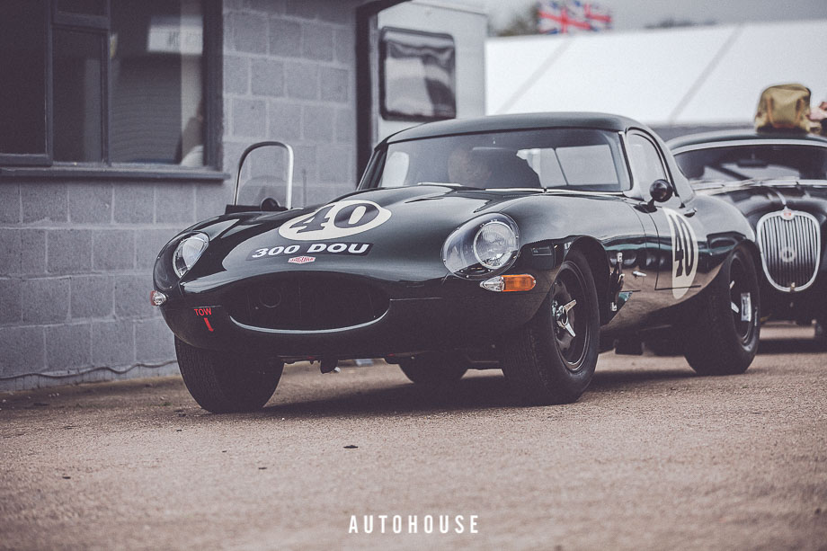 Donington Historics Festival (145 of 793)