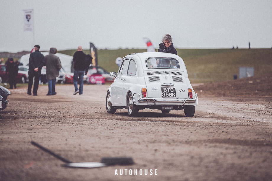 Donington Historics Festival (154 of 793)