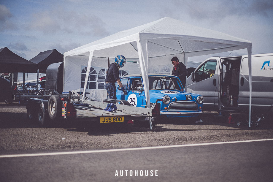 Donington Historics Festival (16 of 793)