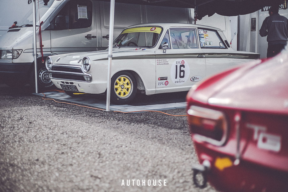 Donington Historics Festival (170 of 793)