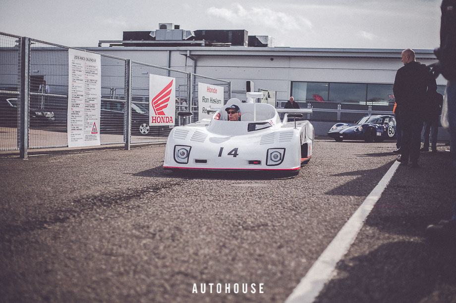Donington Historics Festival (172 of 793)