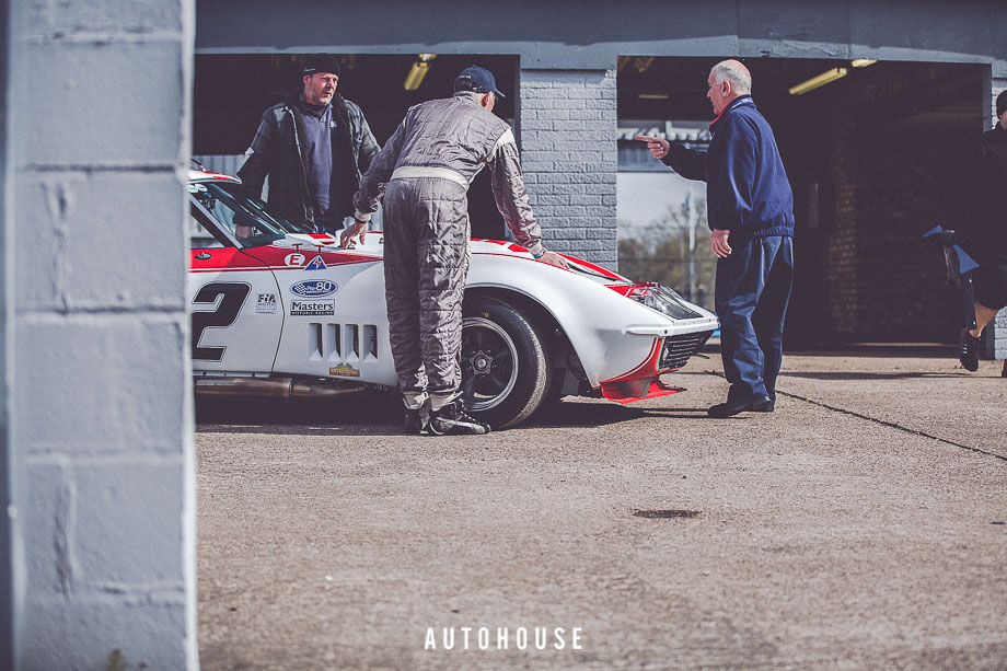 Donington Historics Festival (174 of 793)
