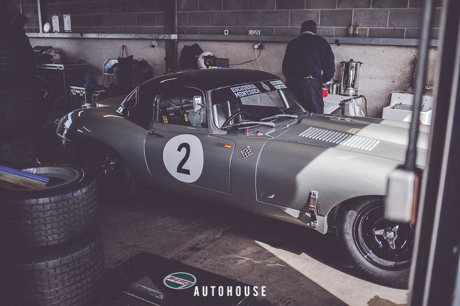 Donington Historics Festival (178 of 793)
