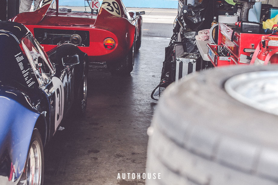 Donington Historics Festival (179 of 793)