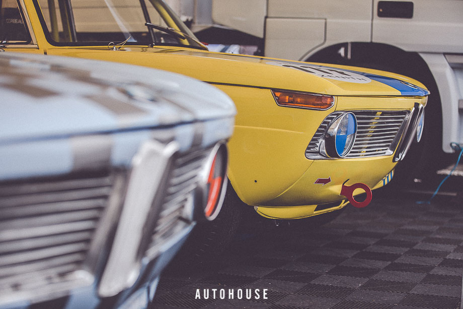 Donington Historics Festival (189 of 793)