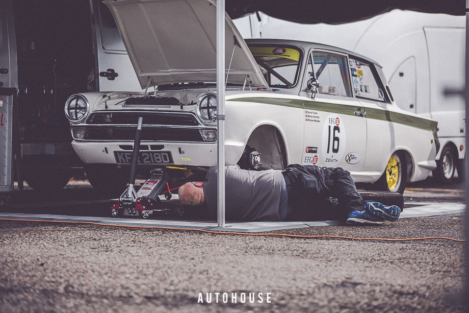 Donington Historics Festival (191 of 793)