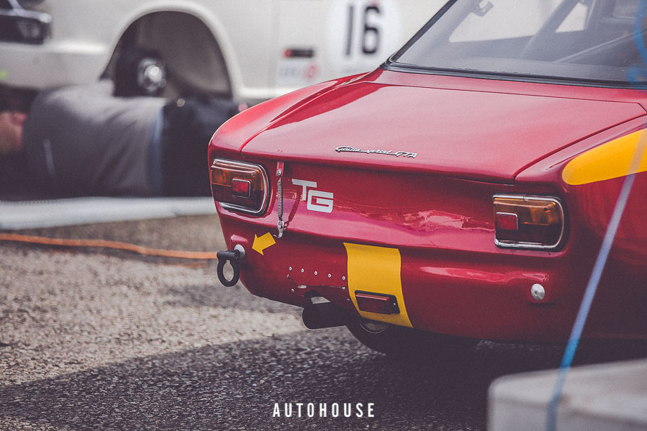 Donington Historics Festival (192 of 793)