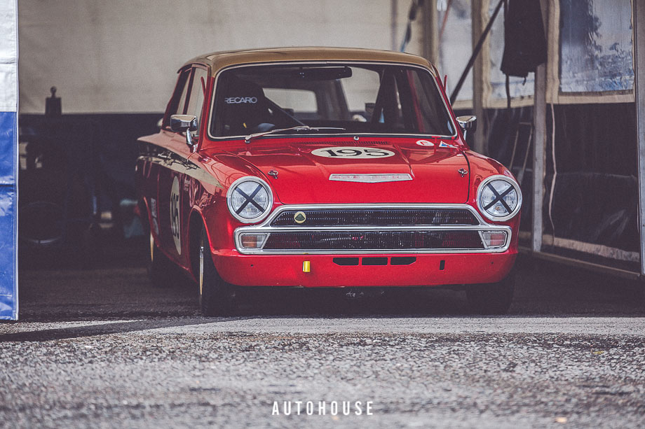 Donington Historics Festival (198 of 793)
