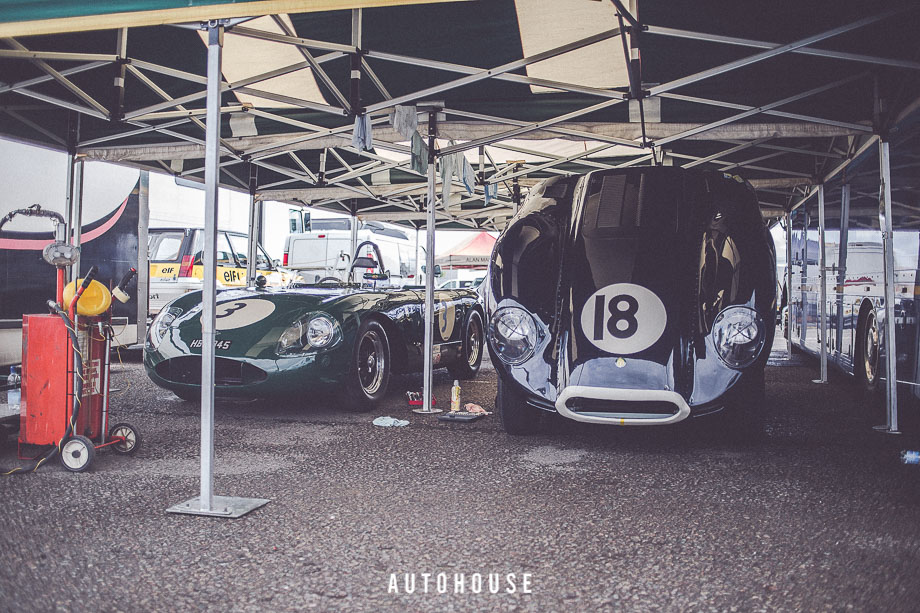 Donington Historics Festival (199 of 793)