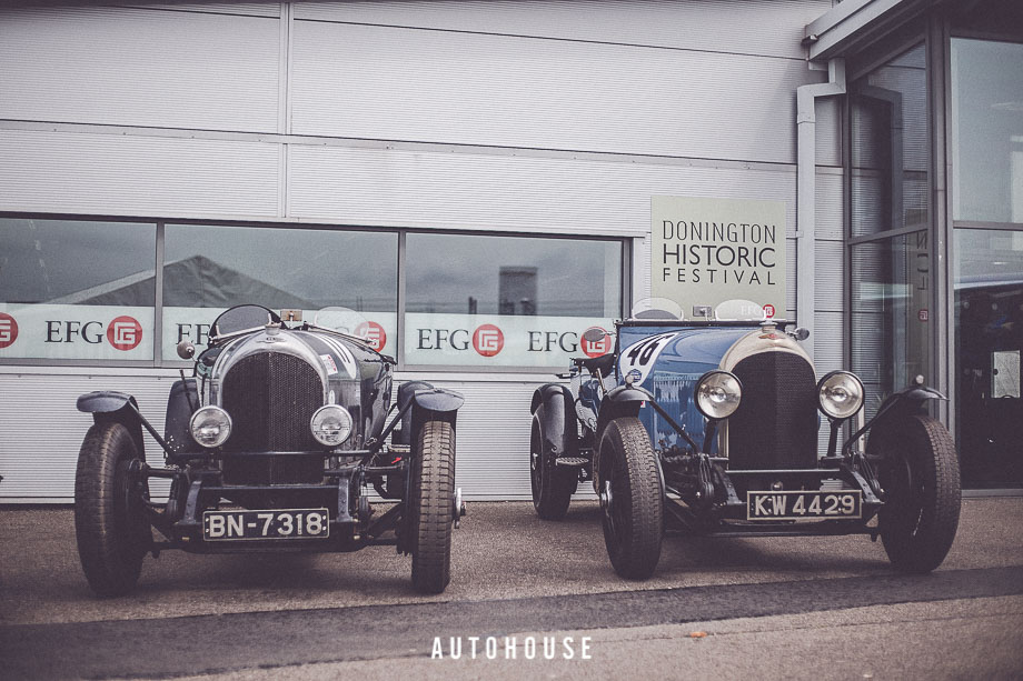 Donington Historics Festival (2 of 793)